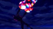 Chromastone Energy Blast