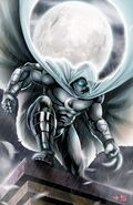 Moon Knight (Marvel Comics)