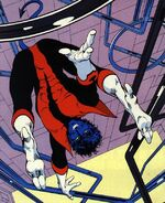 Nightcrawler-nightcrawler-acrobatic-position