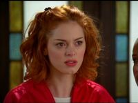 Paige Mattews (Charmed)