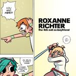 Roxy Richter, the 4th evil ex-phase Scott Pilgrim.jpg