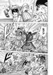 Shin's Strength (1) Kingdom