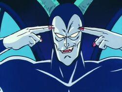 Spike the Devil Man (Dragon Ball).jpg