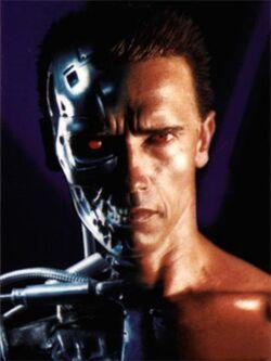 Terminator Cyberdyne Systems Model 101.jpg
