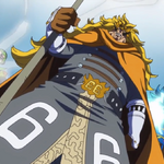 Vinsmoke Family One Piece.PNG