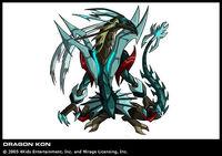 Dragon Kon