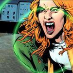 Siryn - Theresa Cassidy scream.jpg