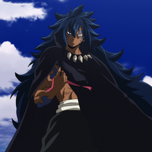 Acnologia Human Form.png