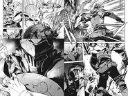 Goblin Slayer Shield