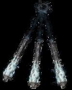 DMC5 Cerberus