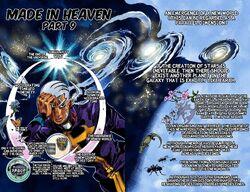 Enrico Pucci (JoJo) recreate Universe.jpg