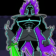 Fright Knight (Danny Phantom).png