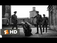 Schindler's List (5-9) Movie CLIP - A Small Pile of Hinges (1993) HD