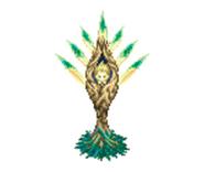 Scion of Mana