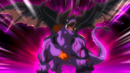 Beast Behemoth (Beyblade)