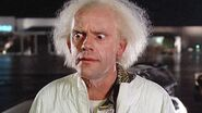 Emmett Brown
