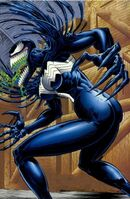 250px-Venom Sinner Takes All Vol 1 3 page 04 Anne Weying (Earth-616)