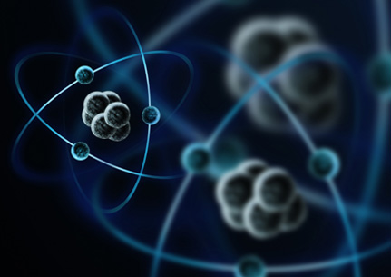 Subatomic Manipulation
