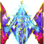 Aesir, The God of Chaos (Bayonetta 2).png