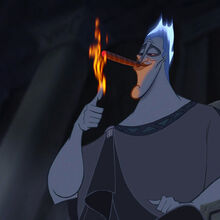 Hades disney throne.jpg