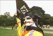 Kabukiman10