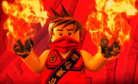 Kai Fire