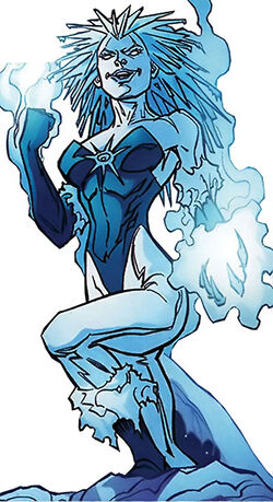 Louise Lincoln Killer Frost (DC Comics) blue.jpg