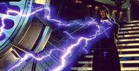 Palpatine-Force-Lightning