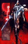 Phyla-Vell Martyr (Earth-616) 001