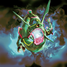 Rayquaza.png