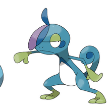 Sobble Drizzile & Inteleon.png