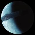 StarkillerBase-FH