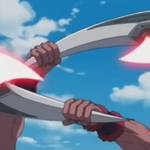 Fatal Attraction Double Tomahawk.png