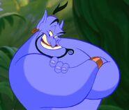 Genie (Aladdin)