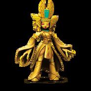 Golden Queen (Skylanders)