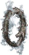 Ouroboros pathfinder