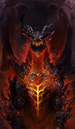 2597824-deathwing cataclysm