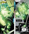 Blackest Night - Green Lantern-020