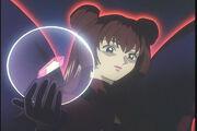 Ruby Moon Crystal