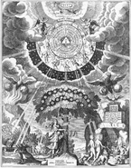 The All Hermeticism2