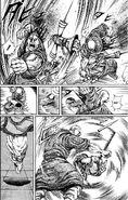 Enhanced Swordsmanship by Kyou Kai 2