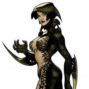 Paragon Marvel Nemesis.jpg