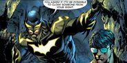 Superman-unchained-batman-stealth-suit