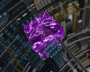 Game Cube-Reboot