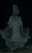 Ghost Dark Souls