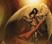 Angels-fantasy--angels--faries--Angel's---male--angel large