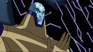 Brainiac (Justice League Unlimited)