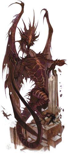 Dragon-of-Tyr-by-William-OConnor.jpg