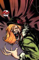 Hattie Hargove (American Vampire)