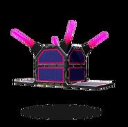 PointSensor2